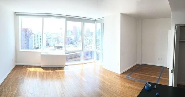 Studio, Fort Greene Rental in NYC for $2,864 - Photo 2