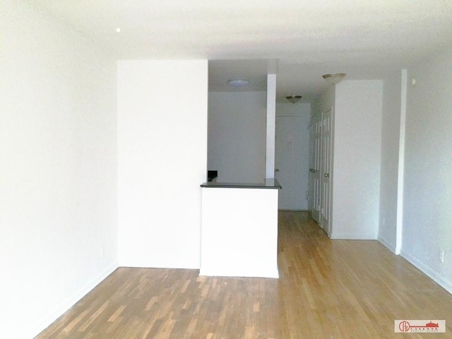 Studio, Yorkville Rental in NYC for $2,095 - Photo 2