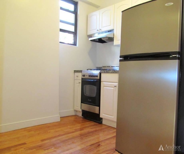 2 Bedrooms, Upper West Side Rental in NYC for $3,199 - Photo 1