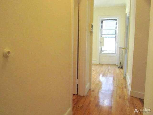 2 Bedrooms, Upper West Side Rental in NYC for $3,199 - Photo 2