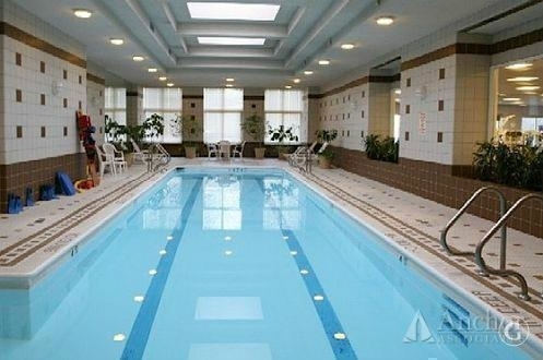 2 Bedrooms, Yorkville Rental in NYC for $5,791 - Photo 1