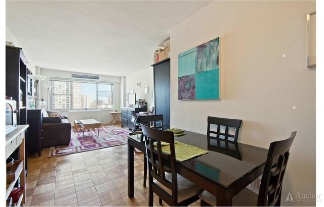 1 Bedroom, Yorkville Rental in NYC for $3,491 - Photo 1
