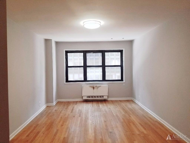 2 Bedrooms, Turtle Bay Rental in NYC for $4,171 - Photo 1