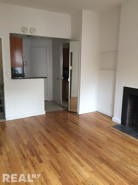 Studio, SoHo Rental in NYC for $2,200 - Photo 2