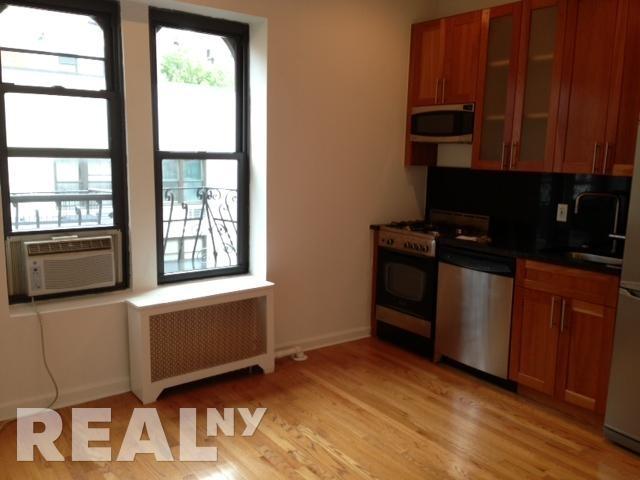 1 Bedroom, SoHo Rental in NYC for $3,195 - Photo 2