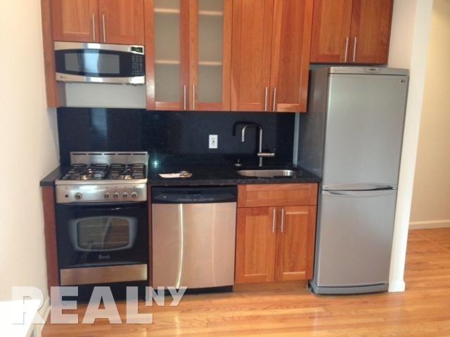 1 Bedroom, SoHo Rental in NYC for $3,195 - Photo 1