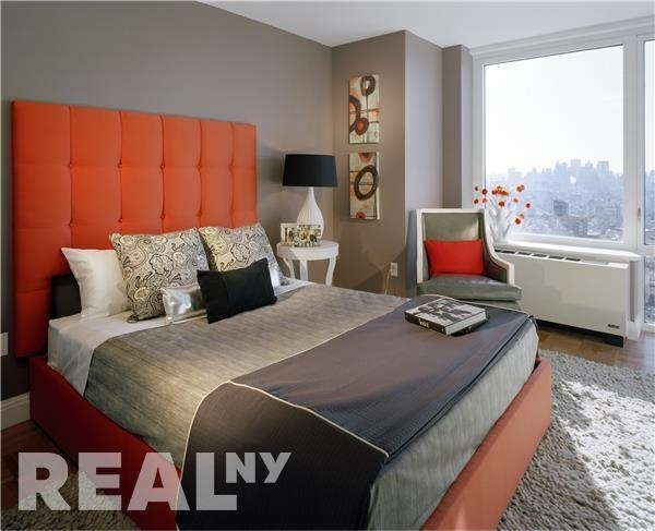 1 Bedroom, Chelsea Rental in NYC for $3,877 - Photo 1