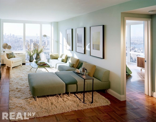 1 Bedroom, Chelsea Rental in NYC for $3,877 - Photo 2