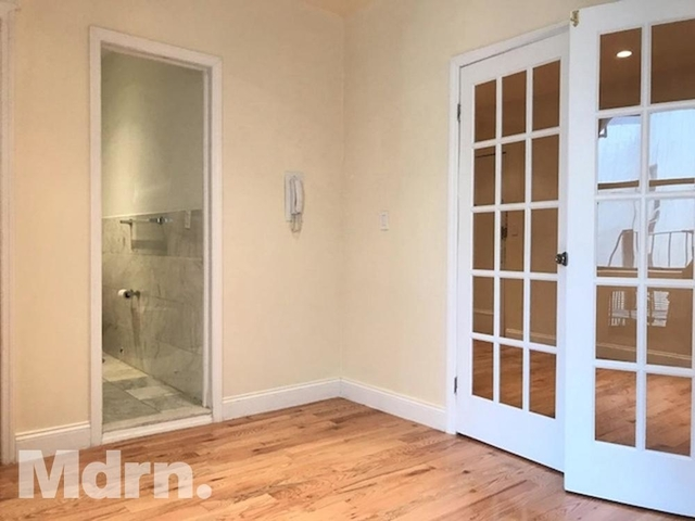 1 Bedroom, Alphabet City Rental in NYC for $2,705 - Photo 2