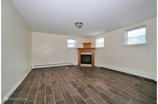 2 Bedrooms, Throgs Neck Rental in NYC for $2,200 - Photo 2