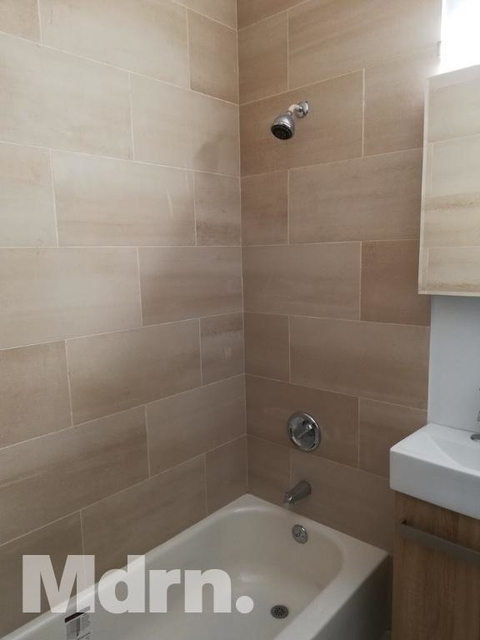 Studio, Upper East Side Rental in NYC for $2,050 - Photo 2
