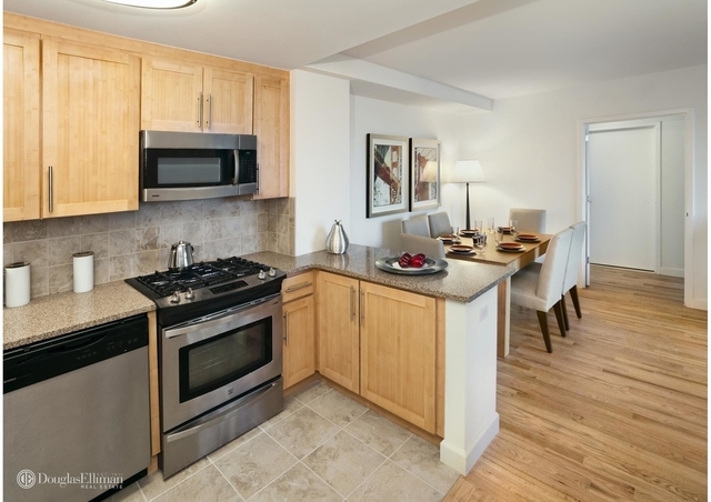 2 Bedrooms, East Harlem Rental in NYC for $3,625 - Photo 1