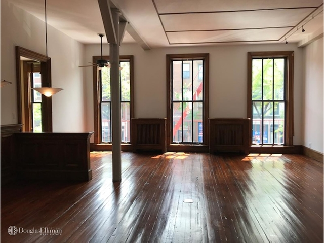 3 Bedrooms, Brooklyn Heights Rental in NYC for $8,200 - Photo 1