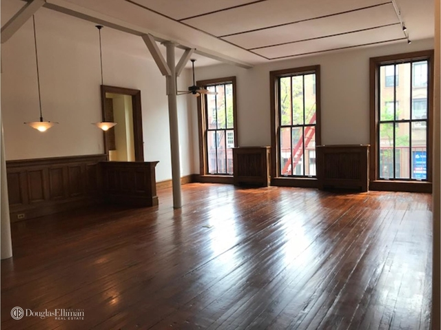 3 Bedrooms, Brooklyn Heights Rental in NYC for $8,200 - Photo 2
