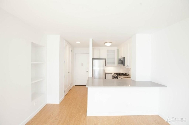 1 Bedroom, Lincoln Square Rental in NYC for $4,180 - Photo 2