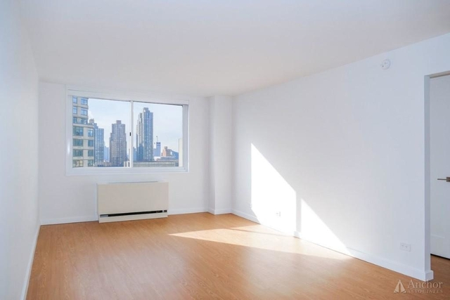 1 Bedroom, Lincoln Square Rental in NYC for $4,180 - Photo 1