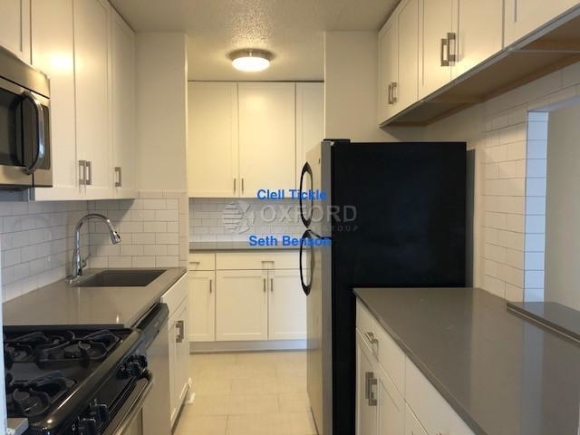5 Bedrooms, East Harlem Rental in NYC for $5,600 - Photo 2