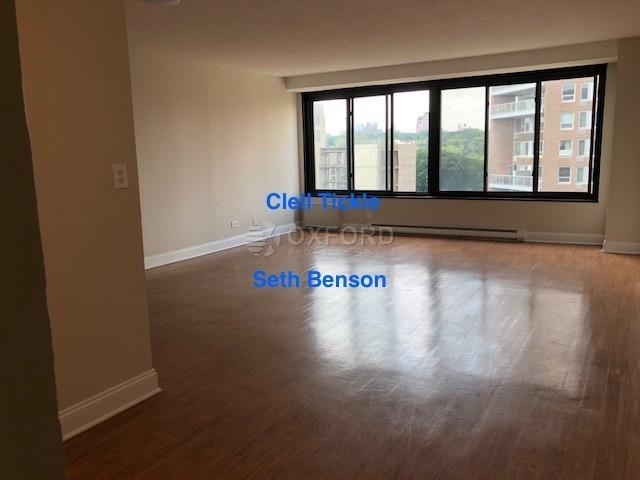 5 Bedrooms, East Harlem Rental in NYC for $5,600 - Photo 1