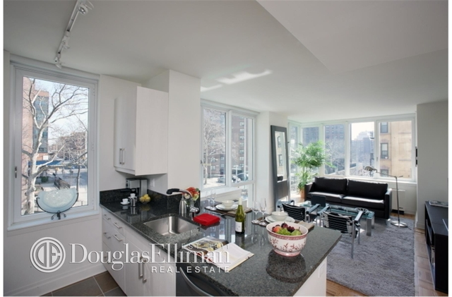 2 Bedrooms, East Harlem Rental in NYC for $5,900 - Photo 1