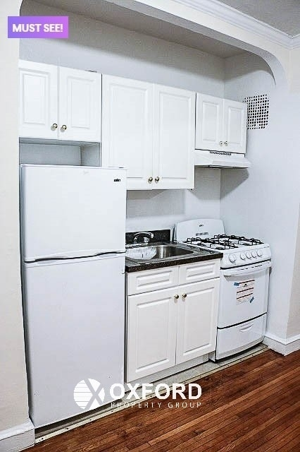 Studio, Forest Hills Rental in NYC for $1,675 - Photo 1