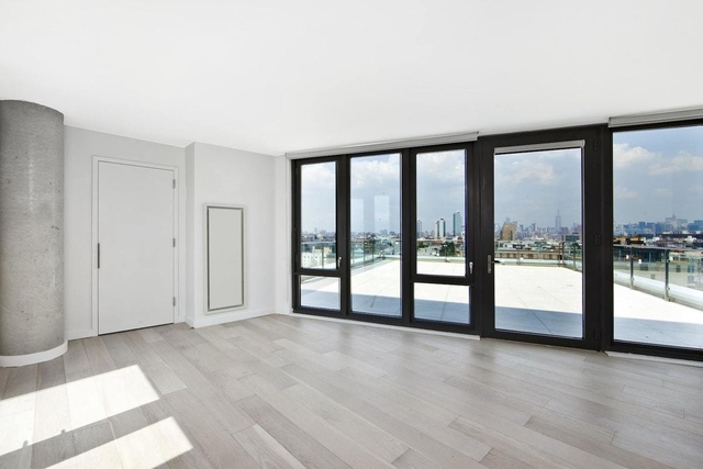 2 Bedrooms, East Williamsburg Rental in NYC for $4,400 - Photo 2