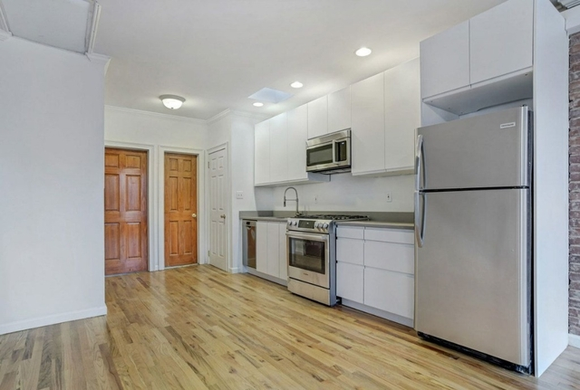 1 Bedroom, Boerum Hill Rental in NYC for $3,200 - Photo 2
