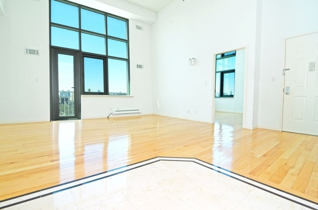 1 Bedroom, East Williamsburg Rental in NYC for $2,995 - Photo 1
