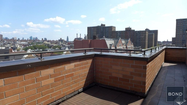 2 Bedrooms, Bowery Rental in NYC for $6,995 - Photo 1