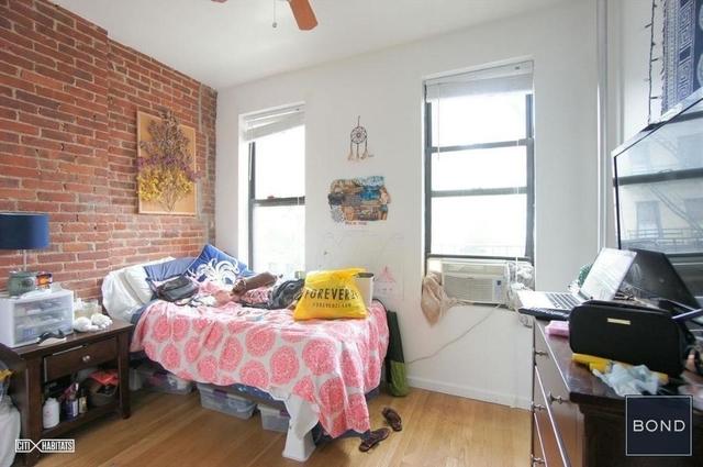 1 Bedroom, Tudor City Rental in NYC for $2,595 - Photo 1