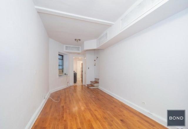 Studio, SoHo Rental in NYC for $2,495 - Photo 2