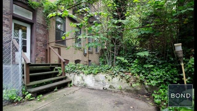 Studio, East Harlem Rental in NYC for $1,850 - Photo 1