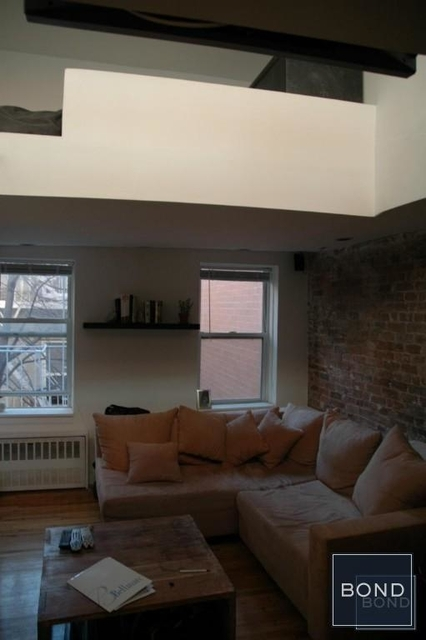 Studio, Gramercy Park Rental in NYC for $1,800 - Photo 1