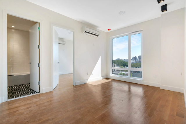 1 Bedroom, Bedford-Stuyvesant Rental in NYC for $2,575 - Photo 1