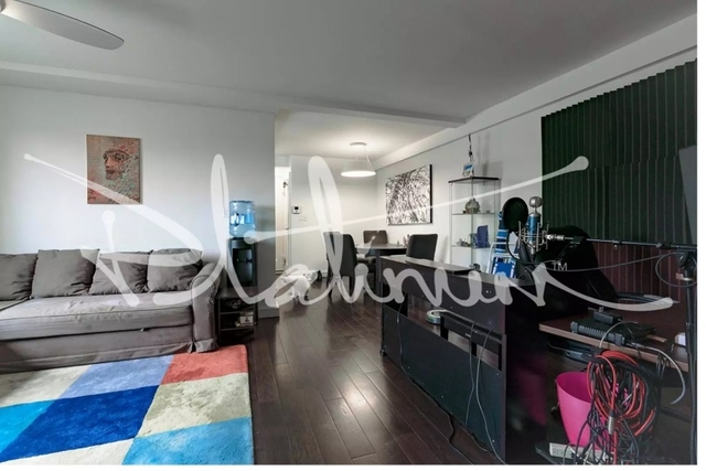 2 Bedrooms, Stuyvesant Town - Peter Cooper Village Rental in NYC for $3,547 - Photo 1