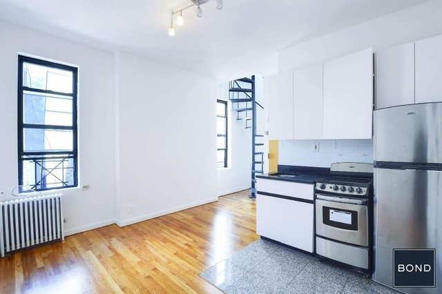 1 Bedroom, Little Italy Rental in NYC for $2,690 - Photo 2