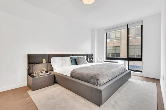 2 Bedrooms, Long Island City Rental in NYC for $3,645 - Photo 1