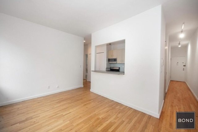 1 Bedroom, SoHo Rental in NYC for $3,250 - Photo 1