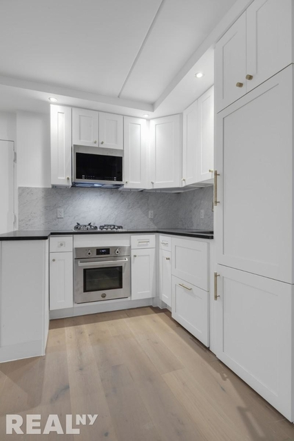 1 Bedroom, Two Bridges Rental in NYC for $3,644 - Photo 2