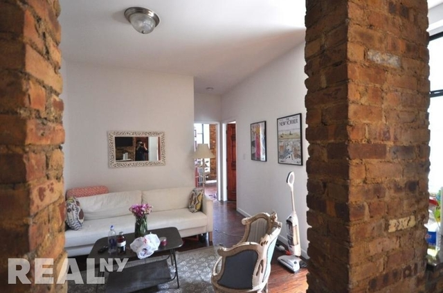 3 Bedrooms, Cooperative Village Rental in NYC for $4,720 - Photo 2