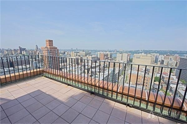 2 Bedrooms, Morningside Heights Rental in NYC for $9,995 - Photo 2
