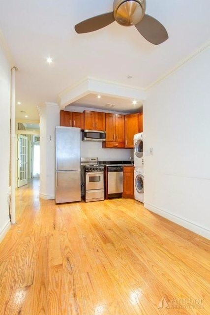 1 Bedroom, NoMad Rental in NYC for $2,928 - Photo 1