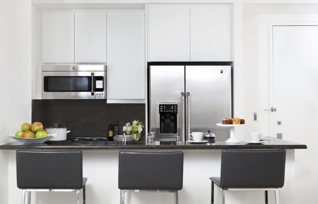 2 Bedrooms, Garment District Rental in NYC for $4,163 - Photo 1