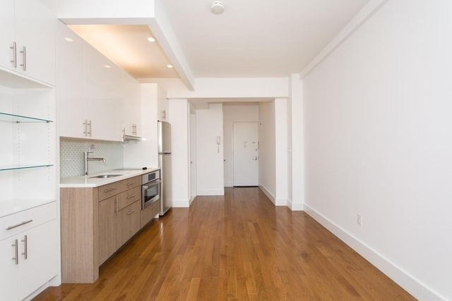 Studio, Upper West Side Rental in NYC for $2,315 - Photo 1