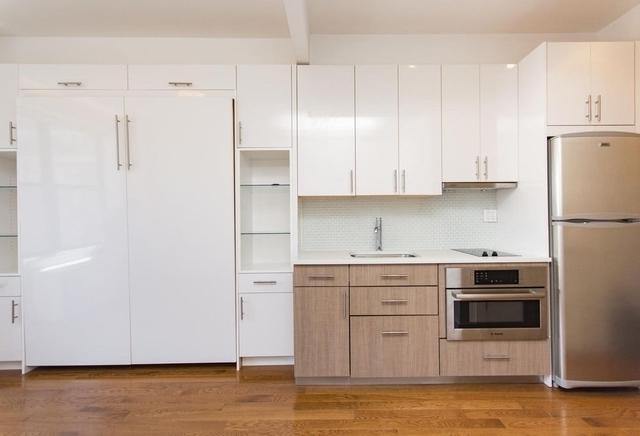 Studio, Upper West Side Rental in NYC for $2,315 - Photo 2