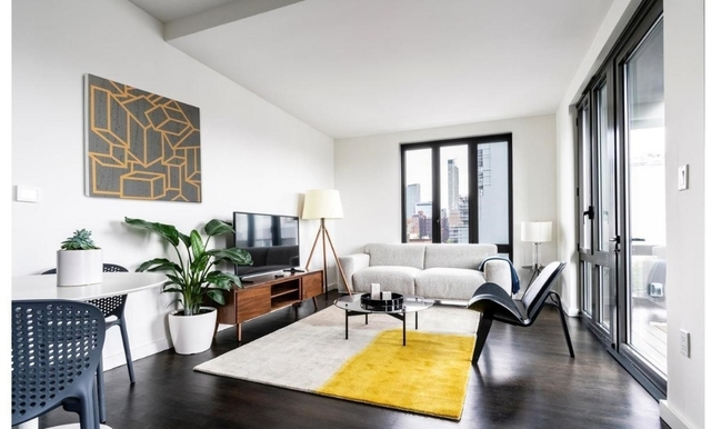 1 Bedroom, Long Island City Rental in NYC for $2,655 - Photo 1