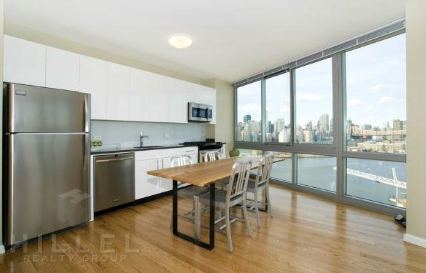 Studio, Hunters Point Rental in NYC for $2,461 - Photo 1