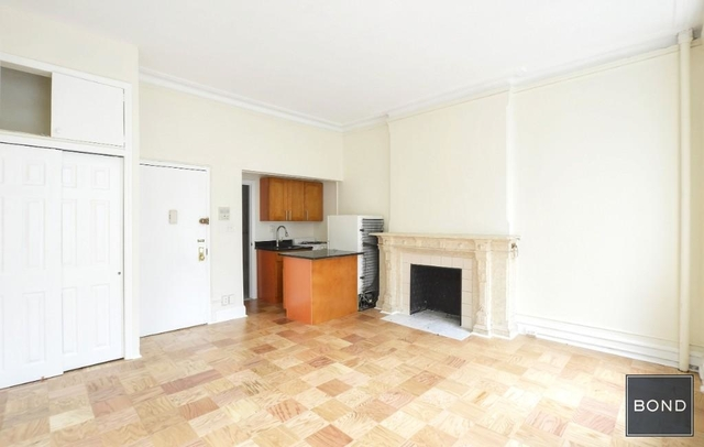 Studio, Lenox Hill Rental in NYC for $2,200 - Photo 2