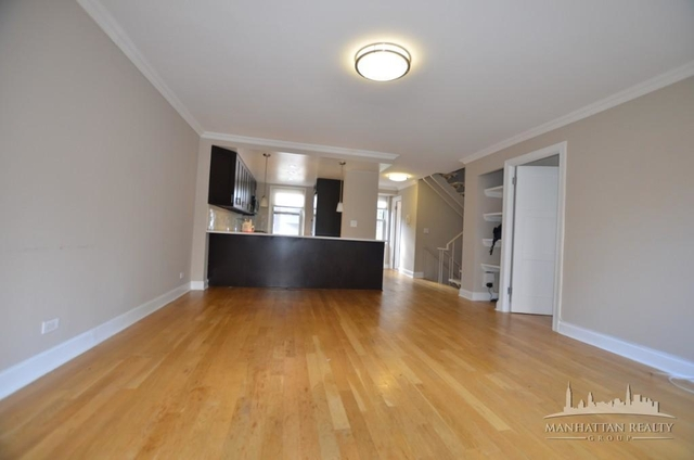 4 Bedrooms, Tribeca Rental in NYC for $8,700 - Photo 1