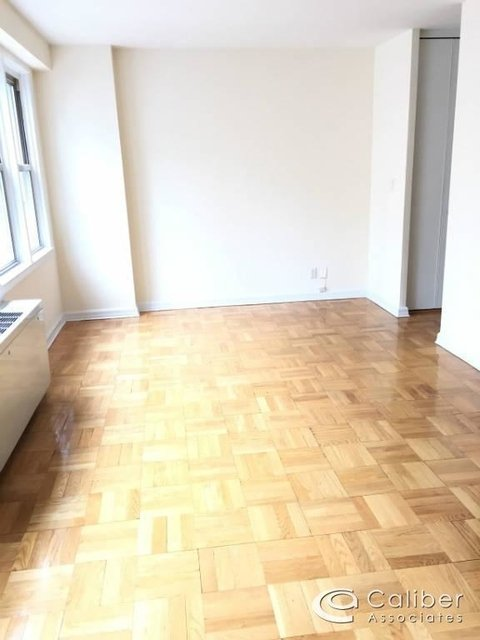 Studio, Hell's Kitchen Rental in NYC for $2,395 - Photo 2