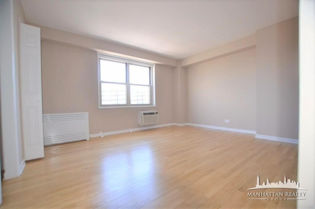 3 Bedrooms, Tribeca Rental in NYC for $4,295 - Photo 1